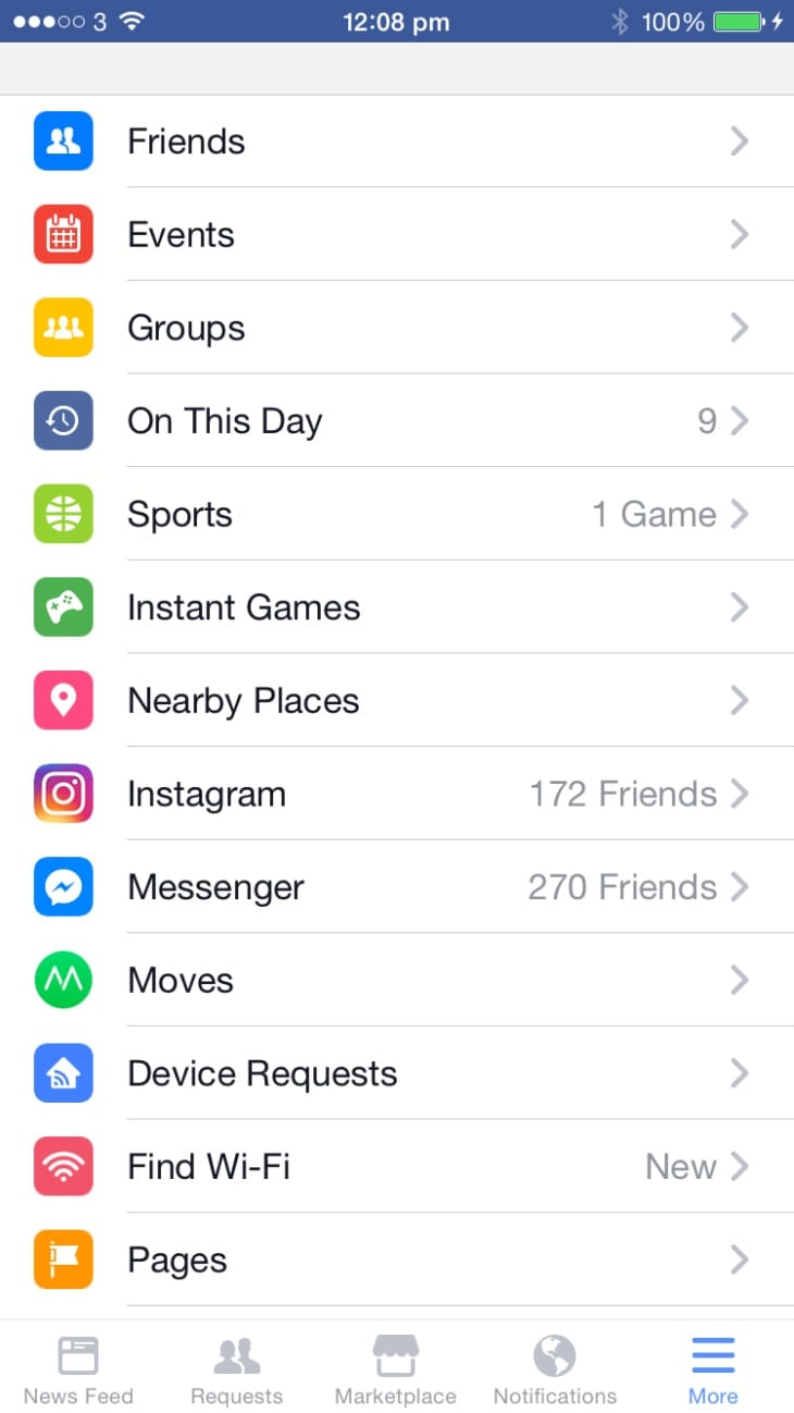 facebook-instant-games-ios-android