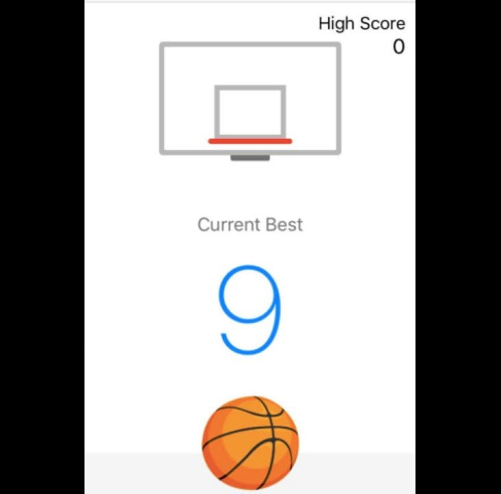 facebook-messenger-unlock-basketball-game