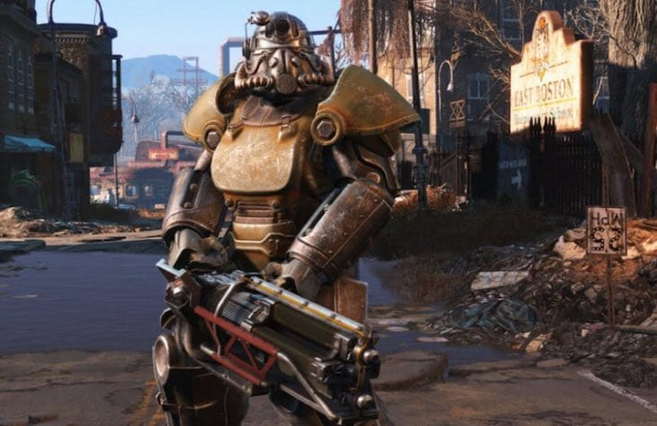 fallout-4-1.03-ps4-update