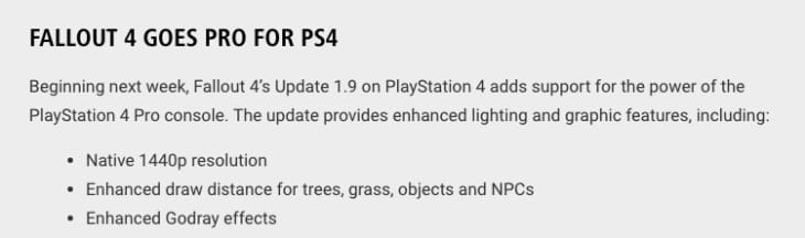 fallout-4-1.13-patch-notes-ps4