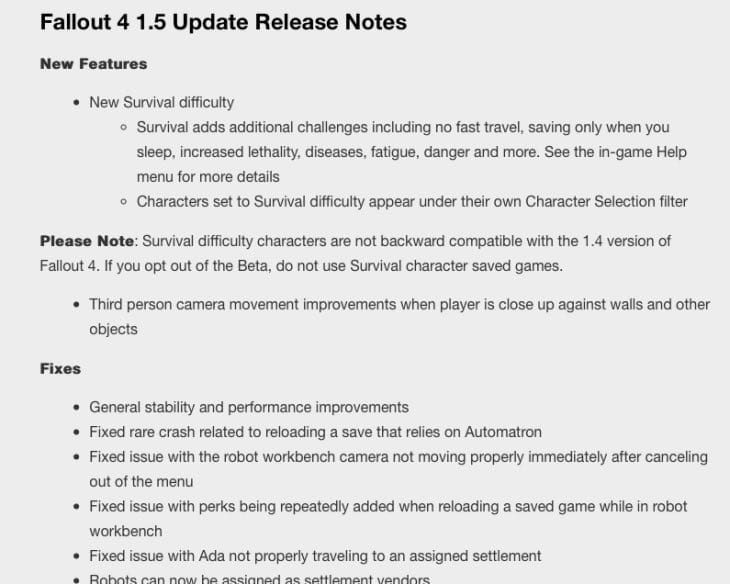 fallout-4-1.5-update-notes-1