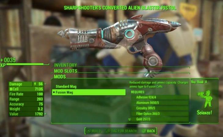 fallout-4-alien-blaster-unlimited-ammo