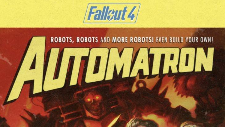 fallout-4-automatron-dlc-release-date