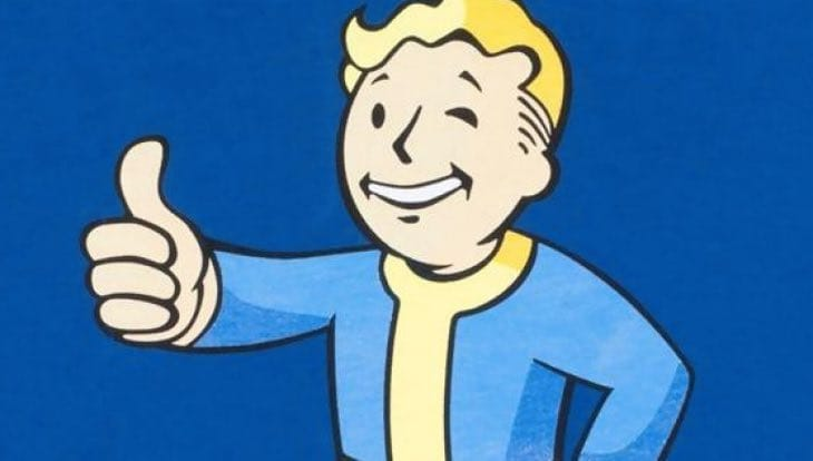 fallout-4-beer