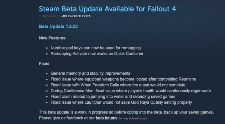 fallout-4-beta-update