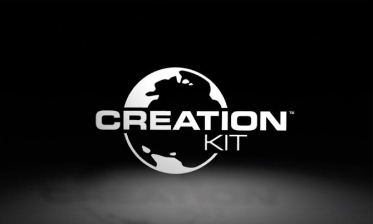 fallout-4-creation-kit-console