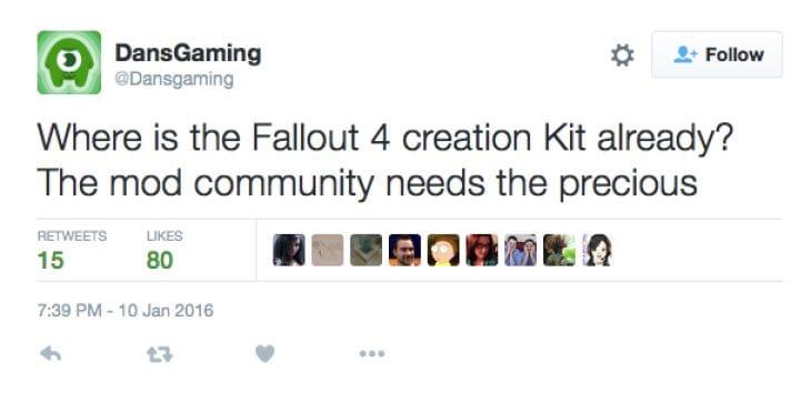 fallout-4-creation-kit-jan-2016