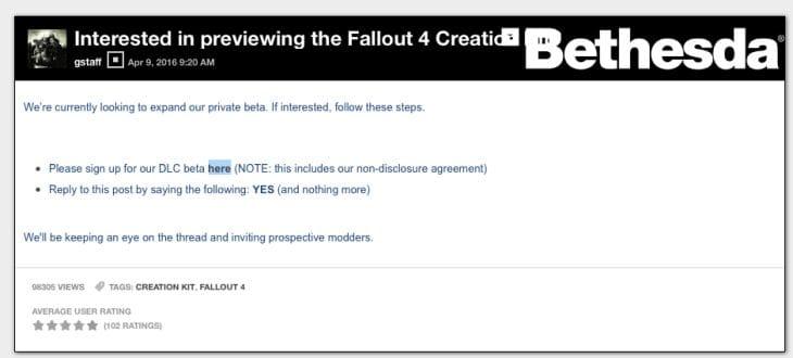 fallout-4-creation-kit-pc-beta