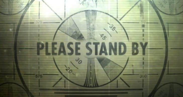 Fallout 4 news STAT, as Prey 2 release date canceled