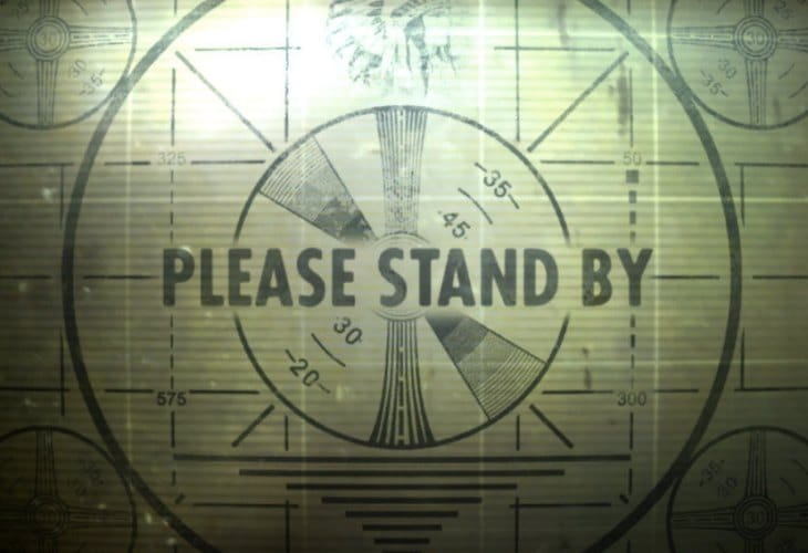 Fallout 4 release low down on timeline