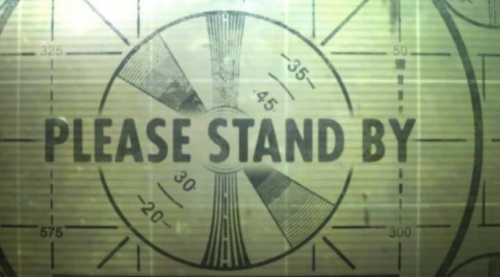 Fallout 4 news may not come at E3 2015