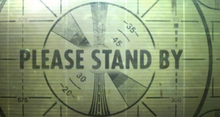 New Fallout 4 demand for E3 2015 at Bethesda event