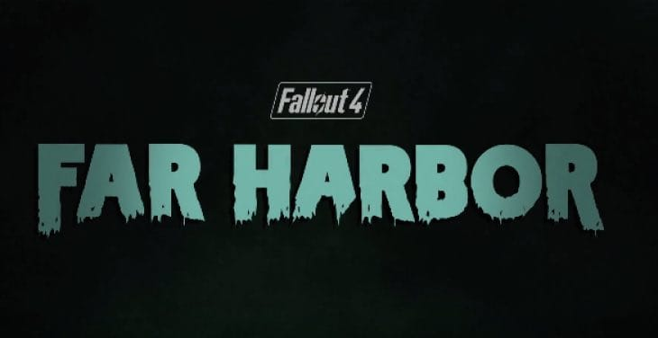 fallout-4-far-harbor-release-date