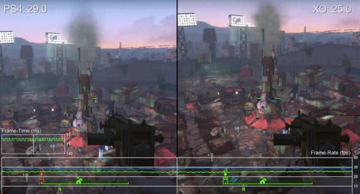 fallout-4-framerate-ps4-vs-xbox-one