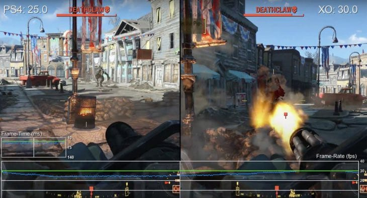 fallout-4-framerate-test
