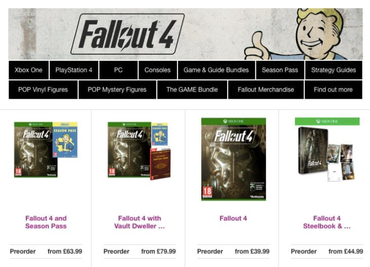 fallout-4-game-uk-price
