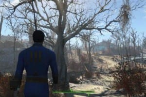 fallout-4-graphics-vs-gameplay