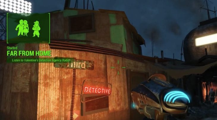 fallout-4-how-to-start-far-from-home-quest