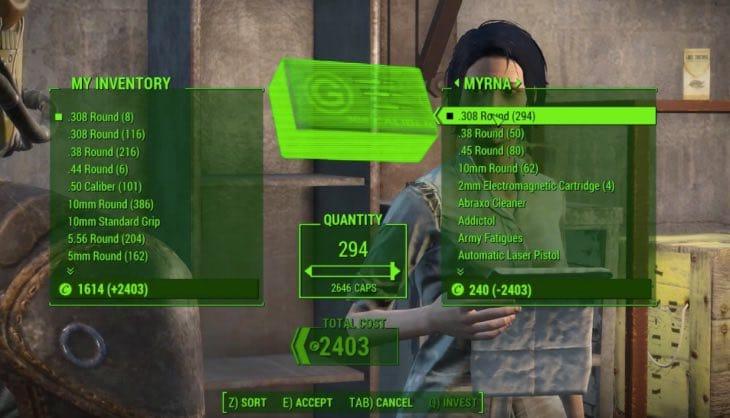fallout-4-infinite-bottle-cap-glitch