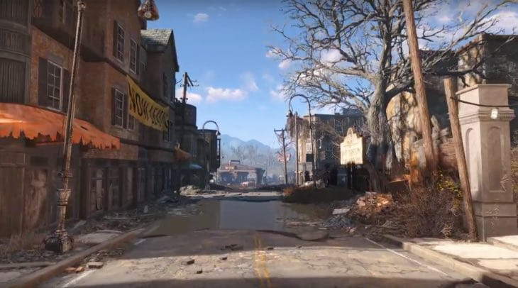 fallout-4-launch-trailer