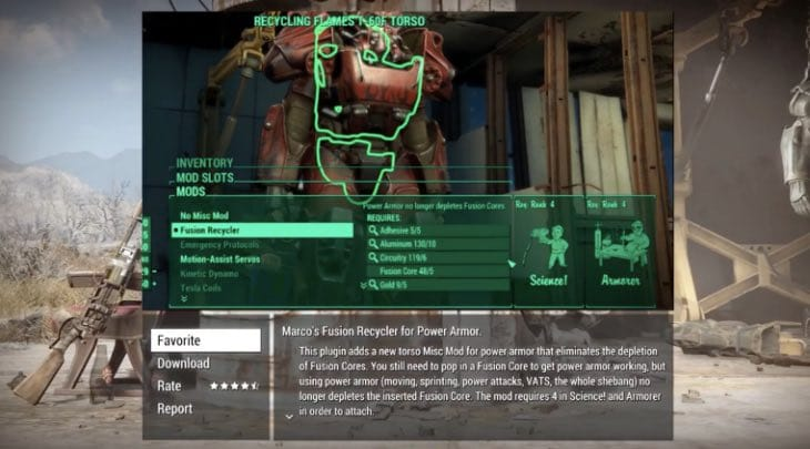 fallout-4-mod-preview-console