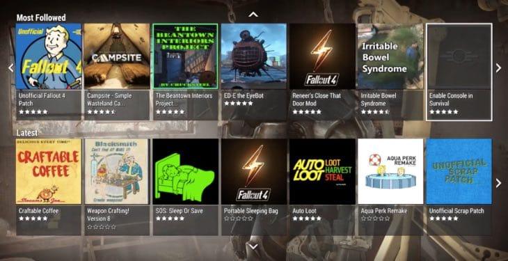 fallout-4-mods-console-ui