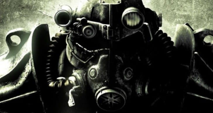 Fallout 4 no-show at E3 2013 whispers