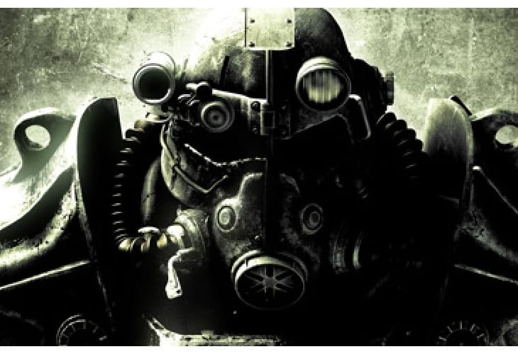 fallout-4-no-show-at-e3