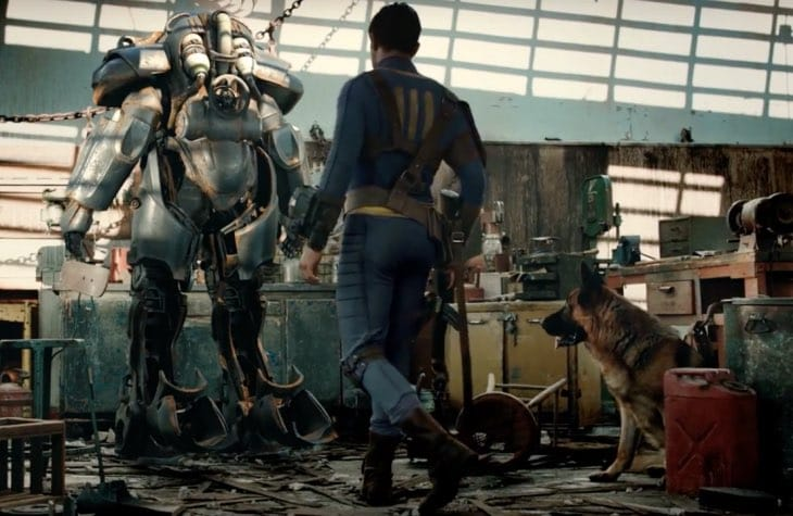 fallout-4-power-armor-dogmeat