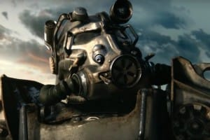 Fallout 4 Creation Kit Vs DLC release priority after 1.3