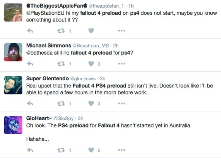 fallout-4-preload-problems