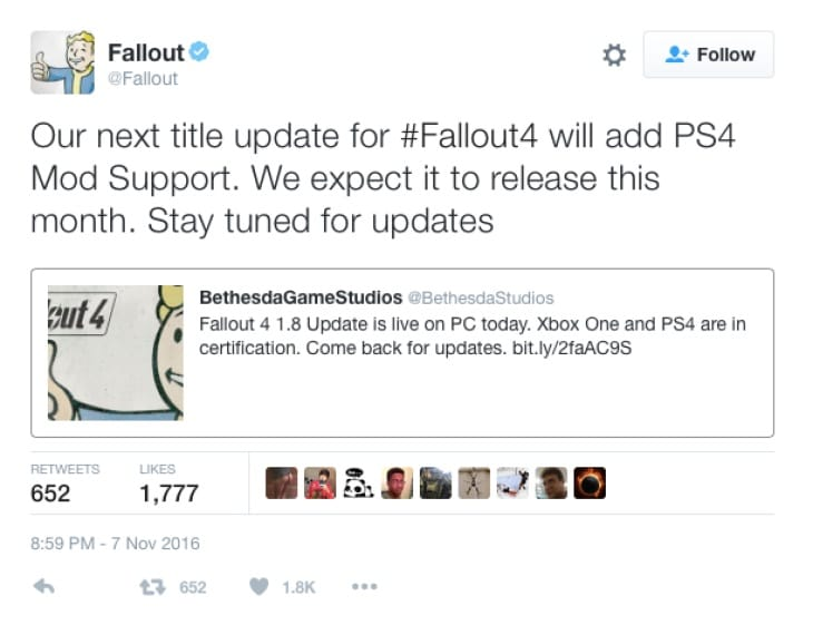 fallout-4-ps4-mods-release-date