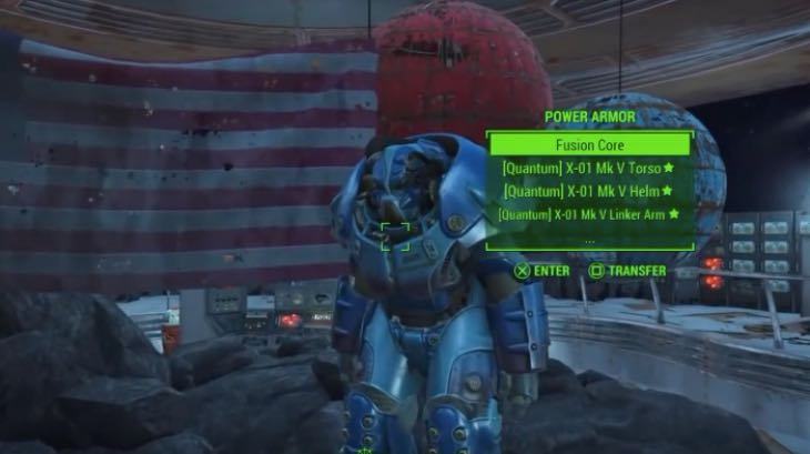fallout-4-quantum-power-armor