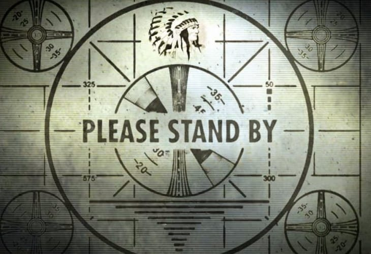 fallout-4-release-date-at-spike-vgx-2013
