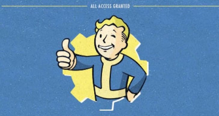 Buy Fallout 4 Season Pass for PS4 now