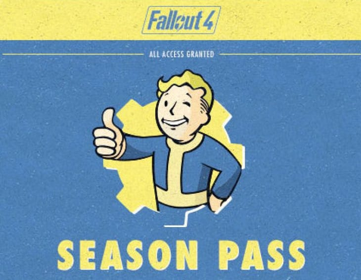 fallout-4-season-pass-price