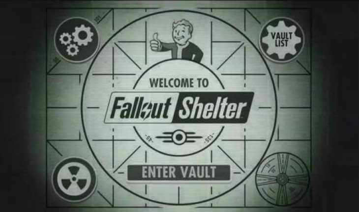 fallout-4-shelter-download