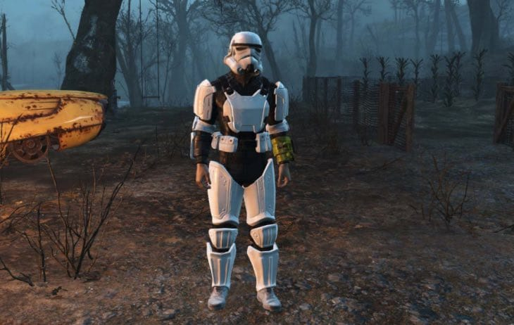 fallout-4-stormtrooper-mod