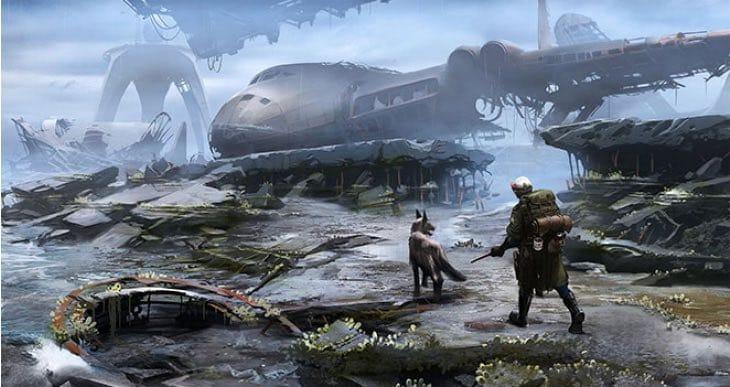 fallout-4-survival-mode-walkthrough