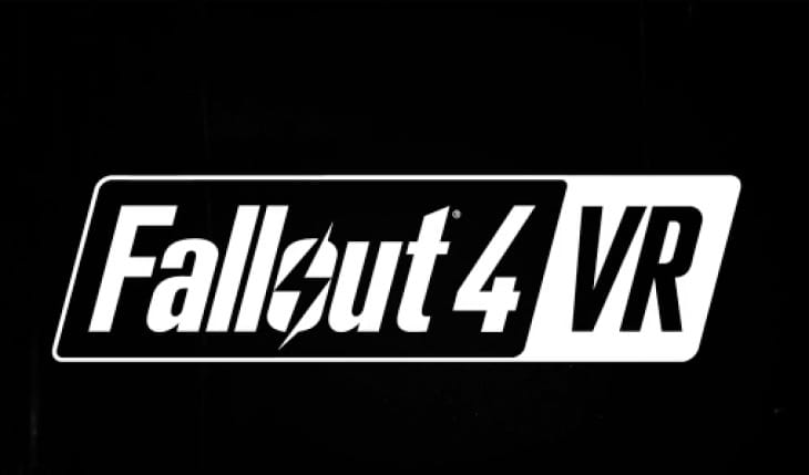 fallout-4-vr-release-date