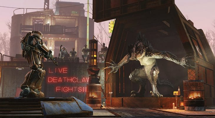 fallout-4-wasteland-workshop-deathclaws