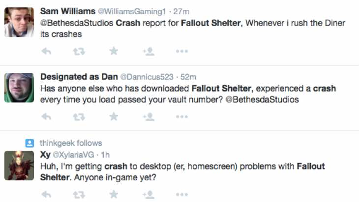 fallout-shelter-crash-vault-number
