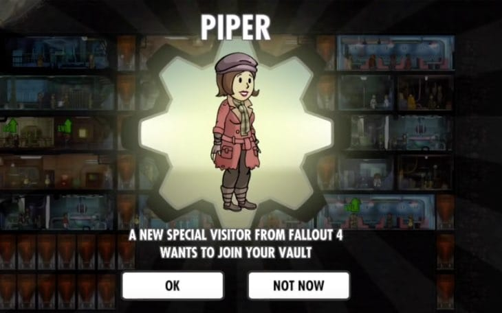fallout-shelter-piper