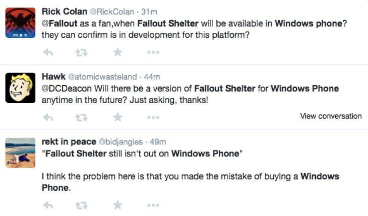 fallout-shelter-windows-phone-release-date