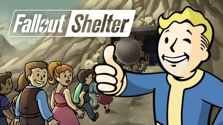 fallout-shelter-xbox-one