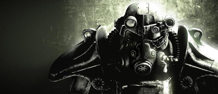 fallout_franchise