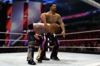 fandango-wwe-2k14-finisher