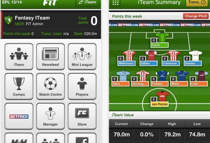 fantasy-football-13:14-app-for-ipad
