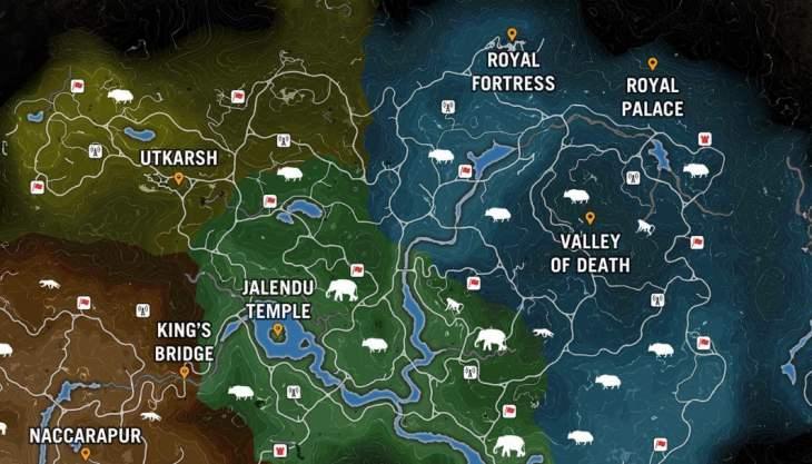 far-cry-4-map-full-1