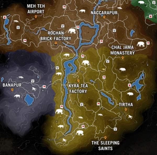 far-cry-4-map-full-2